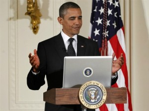 obama_laptop_AP