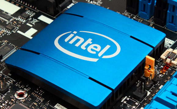 New Intel security flaw allows remote access to corporate laptops by hackers