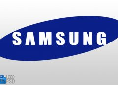 Samsung CEO resigns as tech firm projects record profits