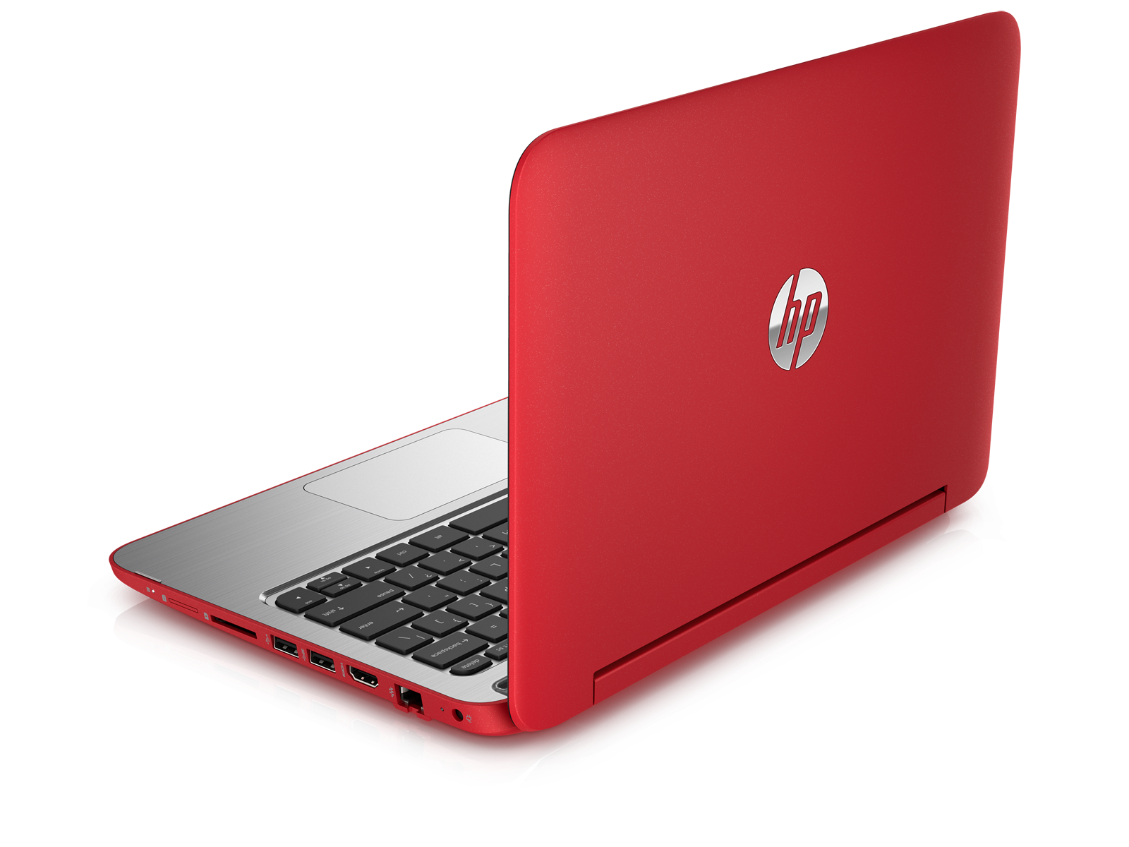 how to turn off touchscreen on hp envy laptop