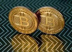 Bitcoin and Ethereum hit by massive decline, Other cryptocurrencies dropped even worse