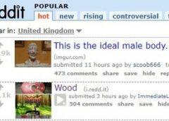 Reddit has the secret to fixing facebook