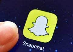 Snap reportedly laying off around 100 engineers