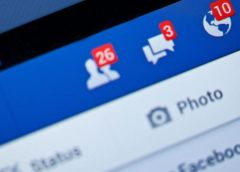 Facebook Transparency Report reveals fewer user data requests by African Governments