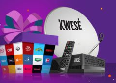 Econet's Kwesé is shutting down its operations to refocus on video-on-demand