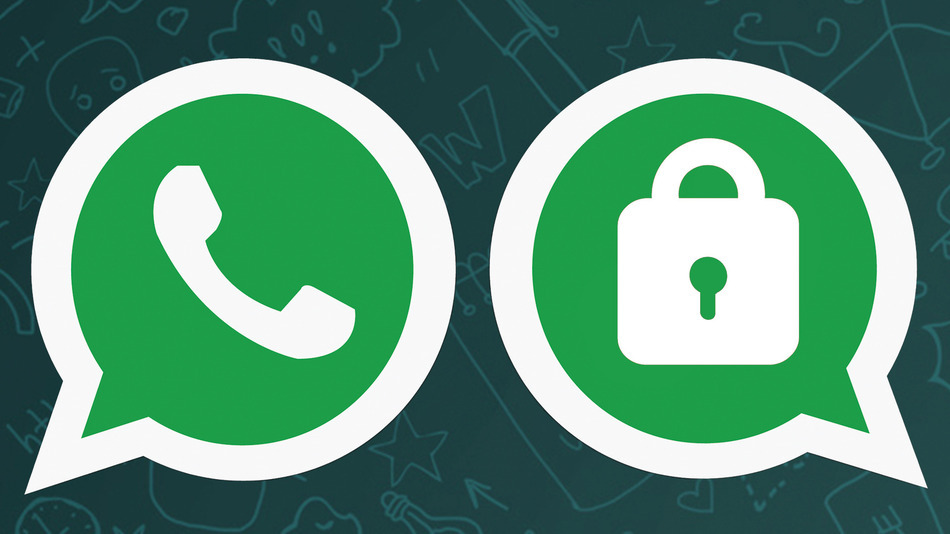 WhatsApp launches end-to-end encryption on messages for all its users