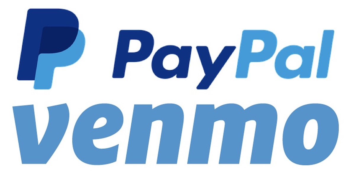 payment app Venmo has ushered in 40 million users to the platform, its parent company PayPal announced