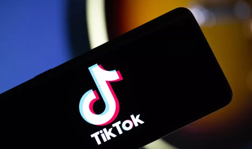 Tiktok experiences brief outage, launches new Ad Platform amidst calls for ban